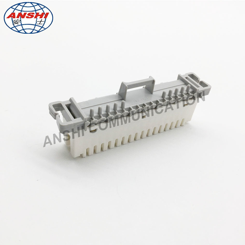 OEM LSA Plus Module 8 Pair LSA Disconnection / Connection Module  For Krone Type